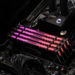 HyperX Predator DDR4-3200 C16 8GB