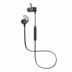 Jaybird Tarah bluetooth - BLACK FLASH