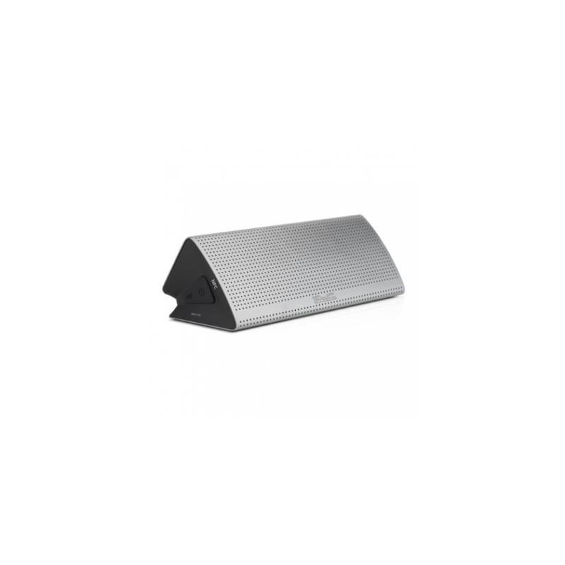 Klip Xtreme EnKore gris