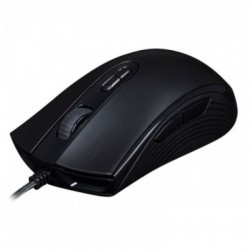 Mouse Gaming HyperX Pulsefire Core RGB