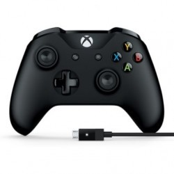 Joystick para XBOX One y PC
