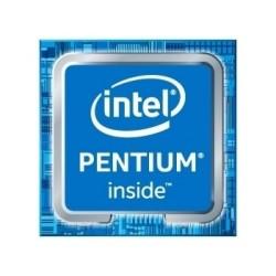 Procesador Intel Pentium G4600