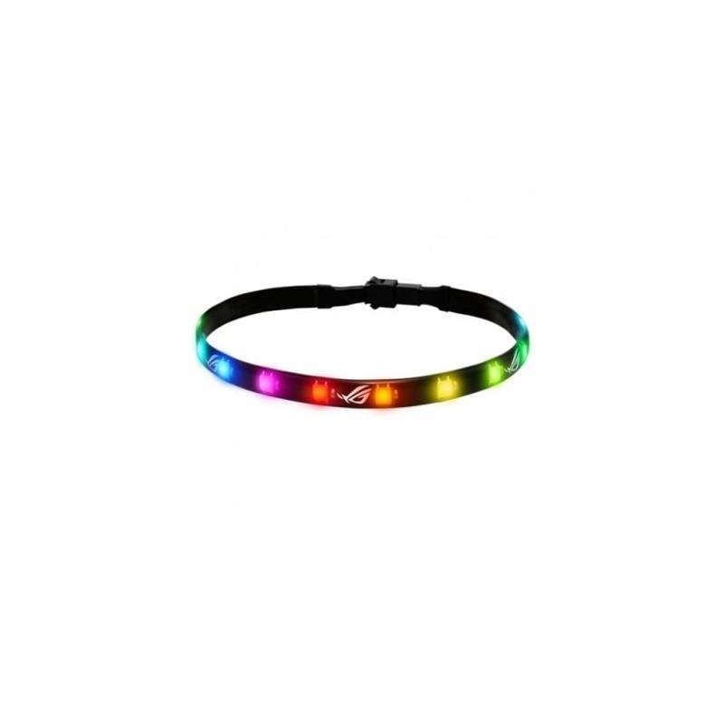 ASUS ROG LED RGB 5050 30 cm