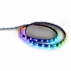 ASUS ROG LED RGB 5050 60 cm