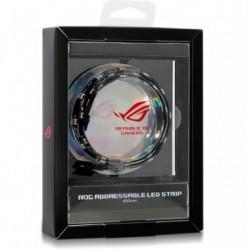 ASUS ROG LED RGB 5050 60 cm Box