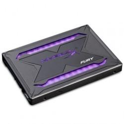 HyperX FURY RGB 240GB