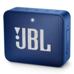 JBL GO2 Azul