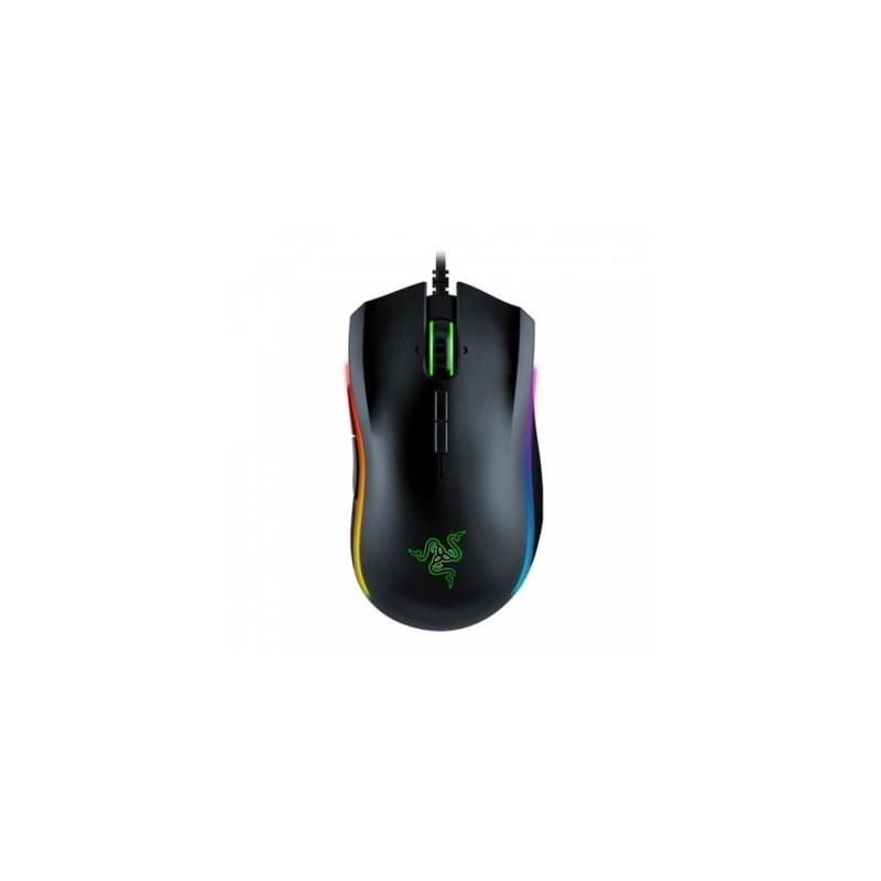Mouse Gaming Razer Mamba Elite
