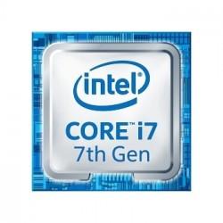 INTEL Core i7-7700 Quad Core