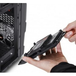 Sentey G18 SSD Holder