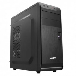 Gabinete Sentey G18 Power Kit