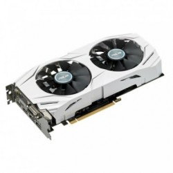 GeForce ASUS DUAL GTX 1060 OC 3GB