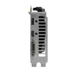 ASUS GeForce PH GTX 1660 O6G puertos