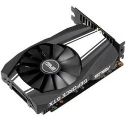 ASUS GeForce PH GTX 1660 O6G