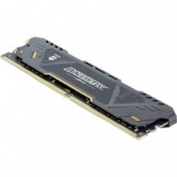 Ballistix Sport 8GB DDR4-3000