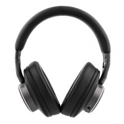 Klip Xtreme Tranze con cancelación activa de ruido