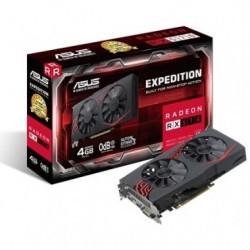 ASUS EX RX570 4G