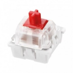 Primus Ballista 100T Switch Red