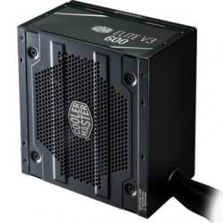 CM Elite V3 600W