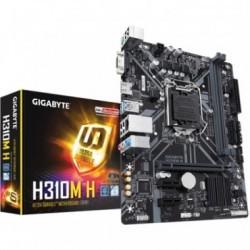 Gigabyte GA-H310MH